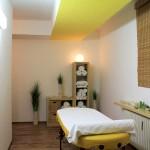 Massagepraxis 3