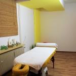 Massagepraxis 1