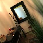 Massagepraxis München 3