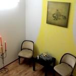 Massagepraxis München 6